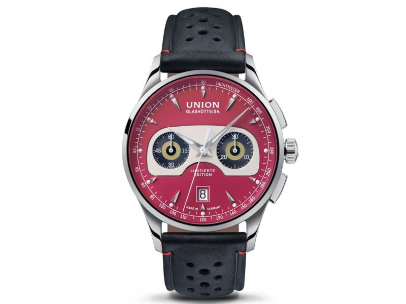 Union-Glashuette-Noramis-Chronograph-Limited-Edition-Sachsen-Classic-2020-zinnoberrot.jpg