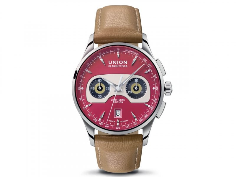 Union-Glashuette-Noramis-Chronograph-Limited-Edition-Sachsen-Classic-2020-zinnoberrot2.jpg
