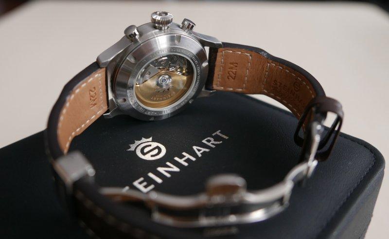 steinhart-navb-chrono-8.jpg
