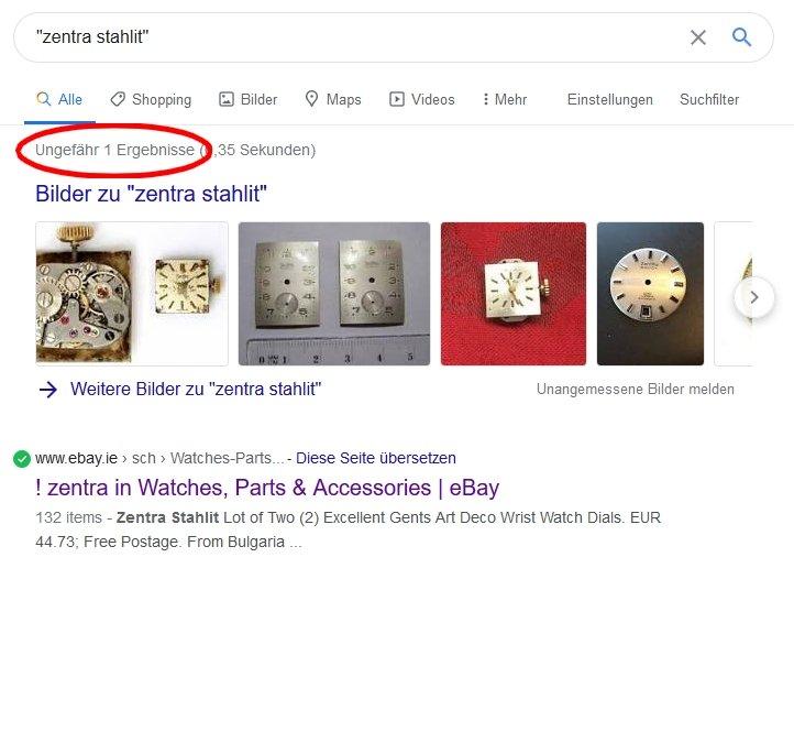 google-Screenshot_ZentRa-Stahlit.jpg