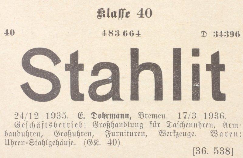 DWZ483664_Dohrmann_Stahlit_1366.jpg