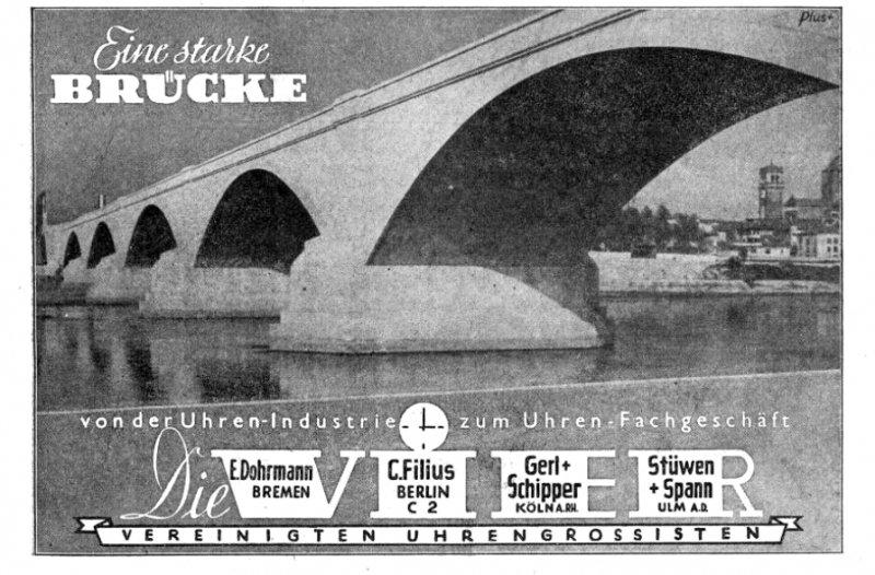 Die-Vier_Uhrmacherzeitung_1943.jpg