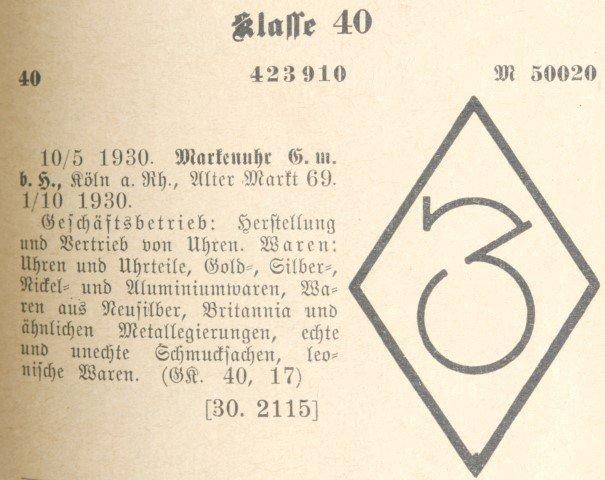 DWZ423910_MArkenuhr_Z-in-Raute_854.jpg