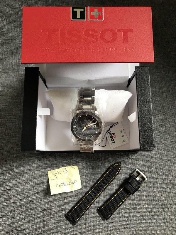 Tissot - 1.jpg