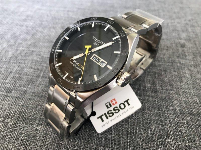 Tissot - 3.jpg