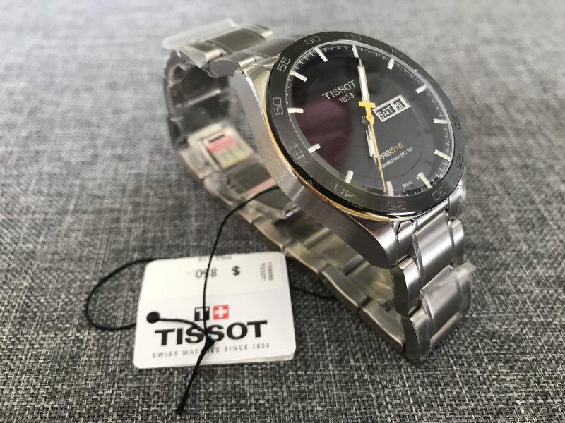 Tissot - 4.jpg