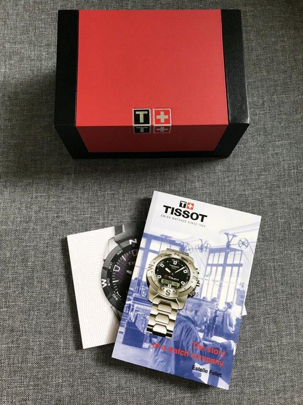Tissot - 10.jpg