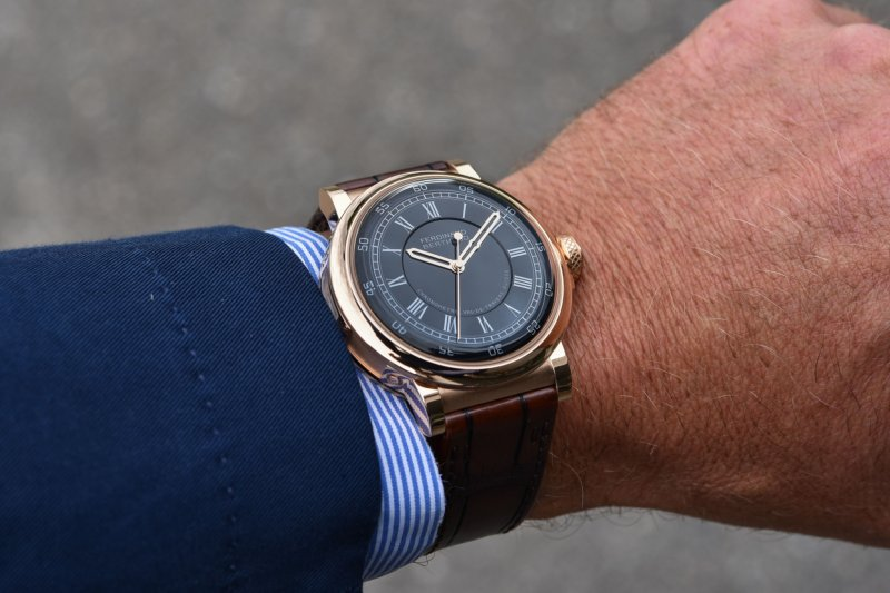 Ferdinand-Berthoud-Chronometre-FB-2RE-2-2048x1364.jpg