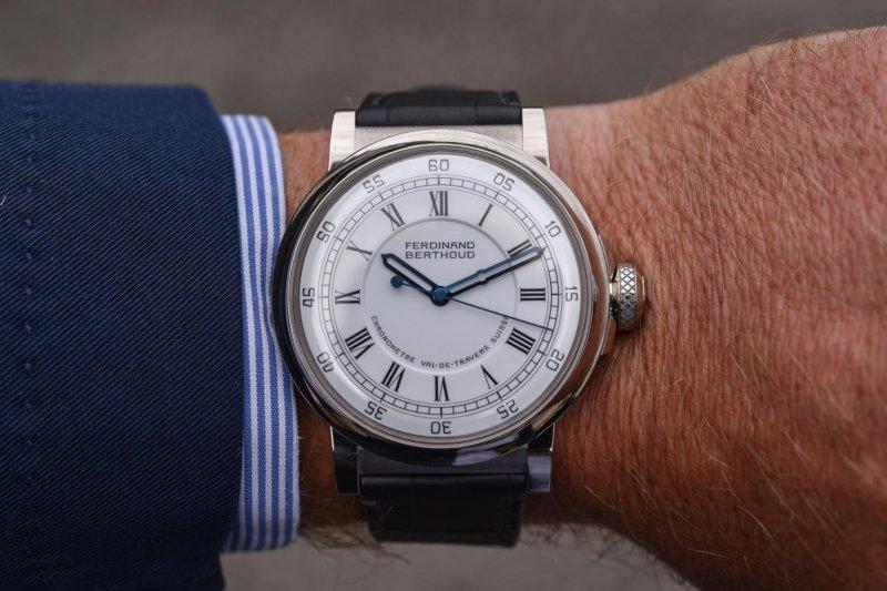 Ferdinand-Berthoud-Chronometre-FB-2RE-4-1536x1023.jpg