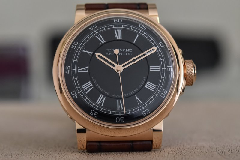 Ferdinand-Berthoud-Chronometre-FB-2RE-8-2048x1364.jpg