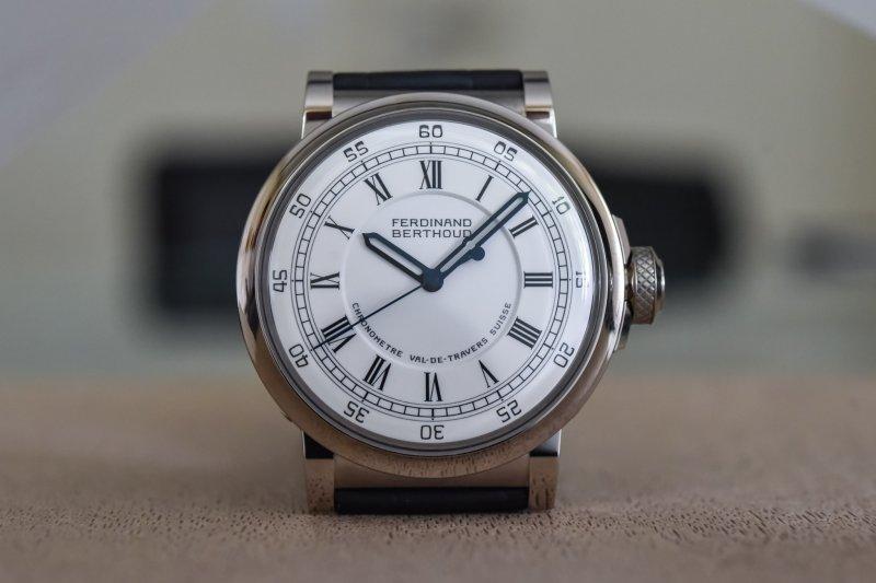 Ferdinand-Berthoud-Chronometre-FB-2RE-10-2048x1364.jpg