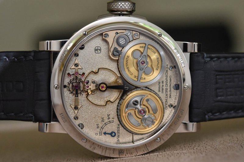 Ferdinand-Berthoud-Chronometre-FB-2RE-11-2048x1364.jpg