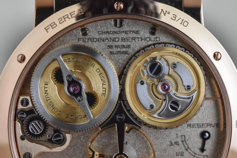 Ferdinand-Berthoud-Chronometre-FB-2RE-6-2048x1364.jpg