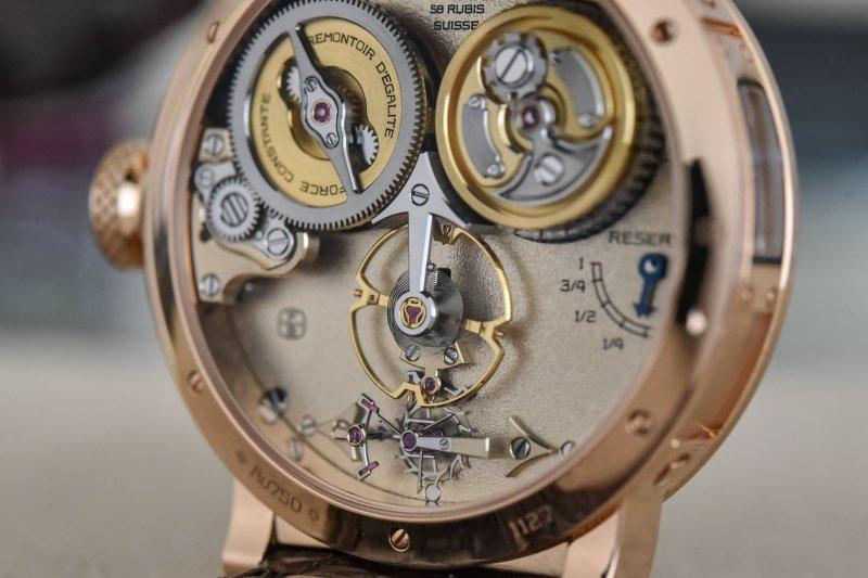 Ferdinand-Berthoud-Chronometre-FB-2RE-7-2048x1364.jpg
