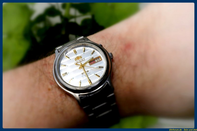 Orient Tristar (2).jpg