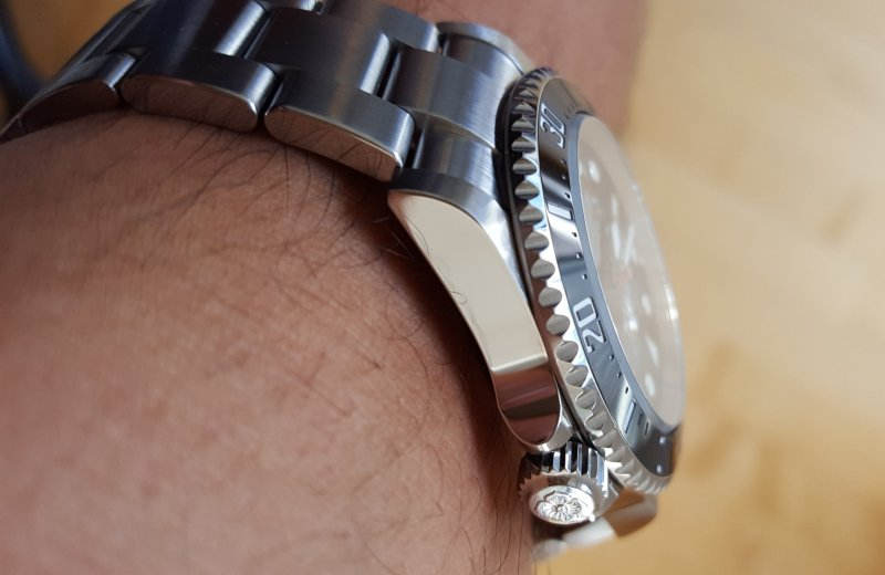 wrist_2.jpg