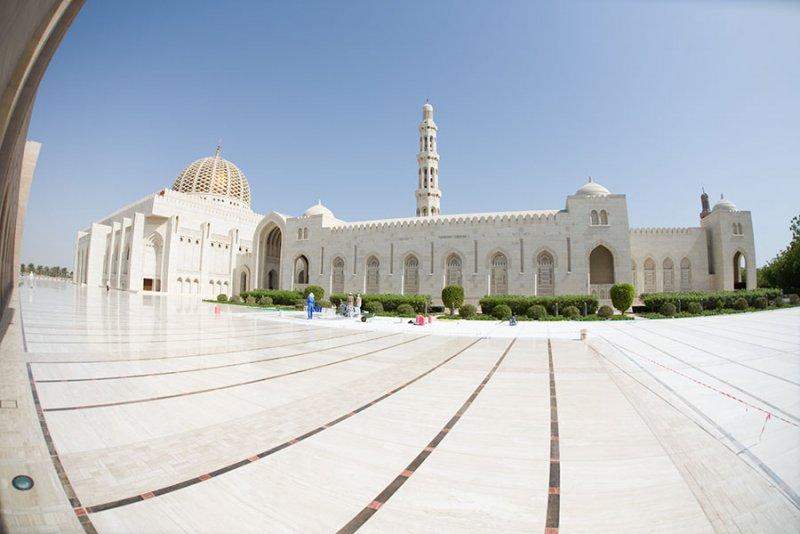 mosque (3).jpg