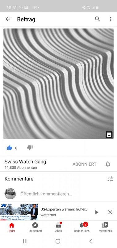 Screenshot_20200901-185142_YouTube.jpg