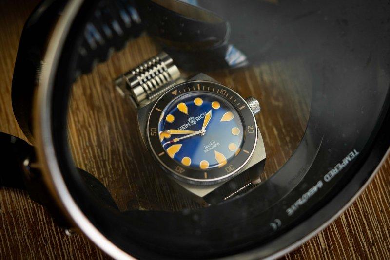 Heinrich Watch Taucher Uhr Kickstarter-41.jpg