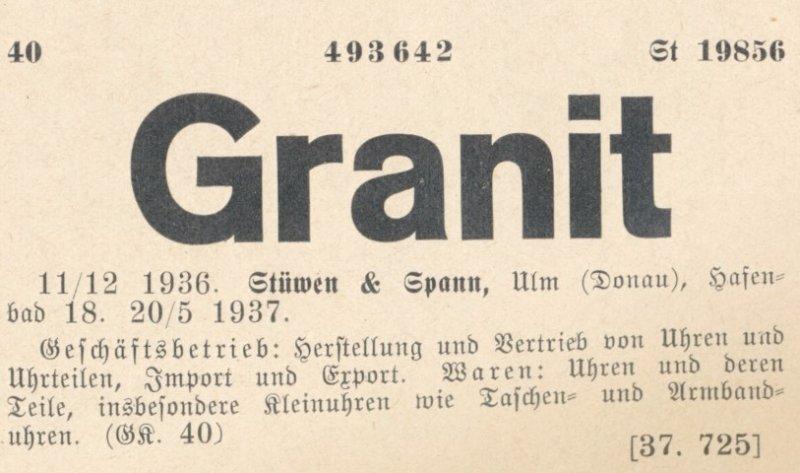 DWZ493642_Stüwen-Spann_Granit_854.jpg