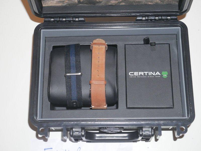 Certina_DS200 (10).JPG