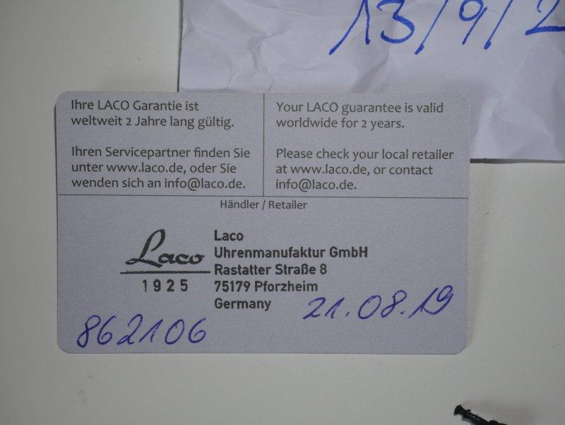 Laco (12).JPG