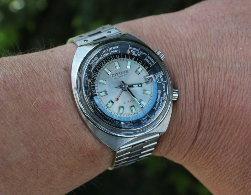 Citizen  Worldtimer 2.jpg