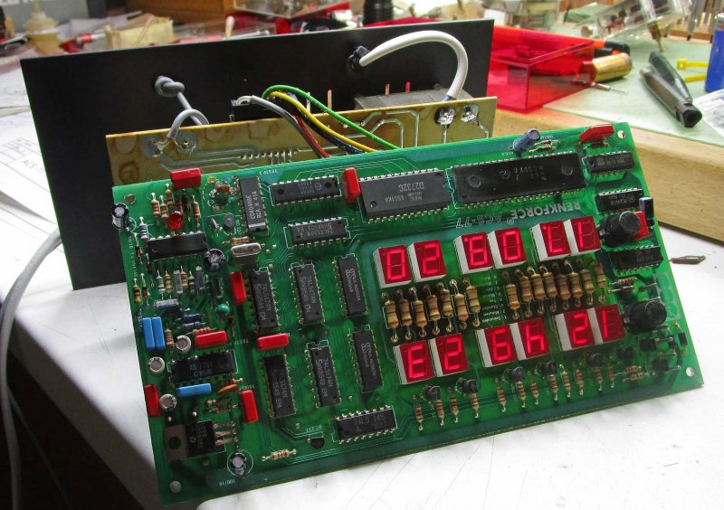 0366-ACS-funktioniert.jpg