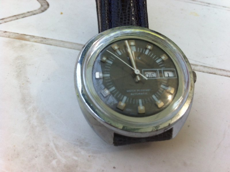 Timex Day Date Automatic 0105.jpg