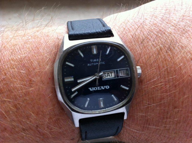 Timex Volvo.jpg