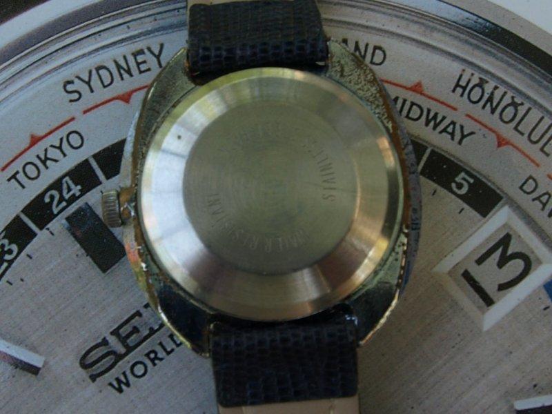 Timex DD Back 1.jpg