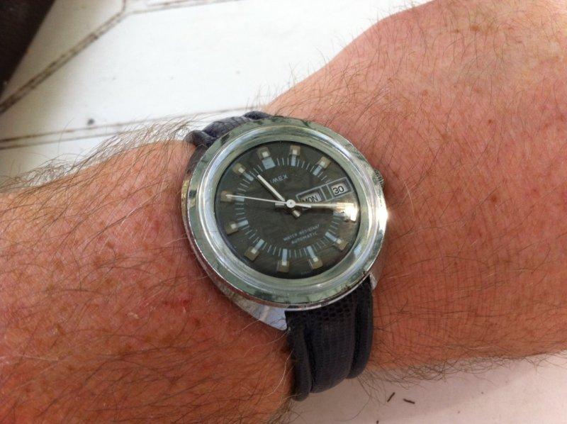Timex Daydate Automatic 3004.jpg