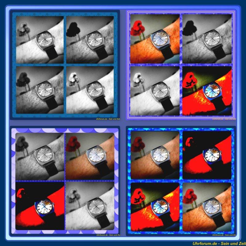 Double Rhomb Collage 5.jpg