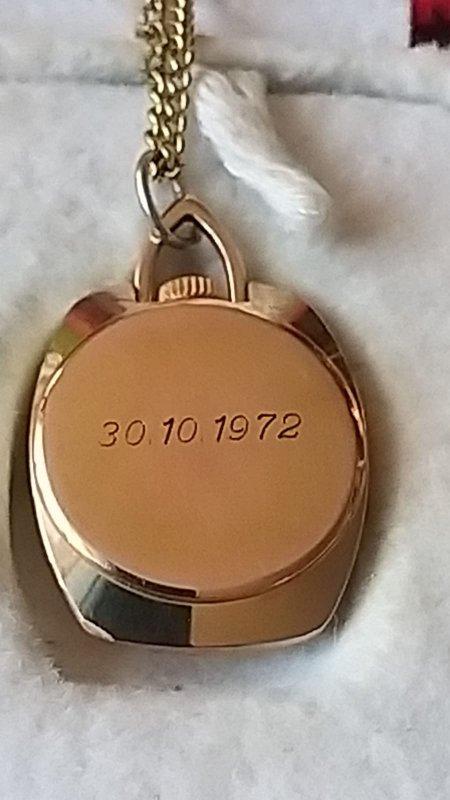 IMG-20200205-WA0009.jpg