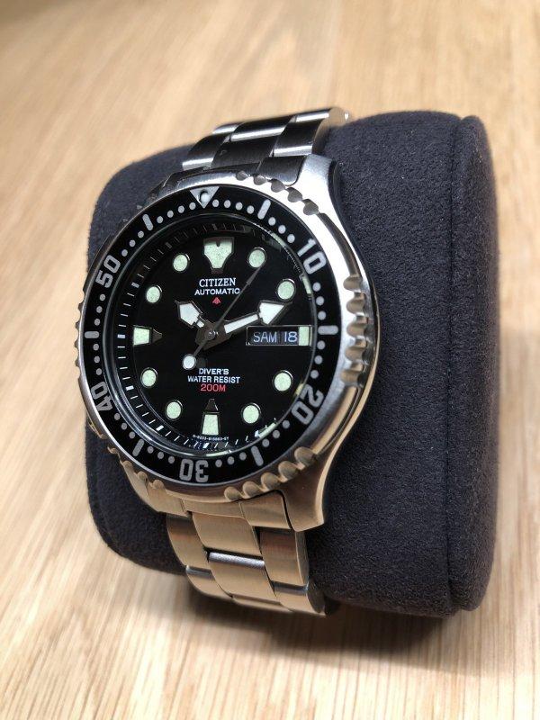 5650D916-7E60-4EF1-BF5D-3DB0FECA8512.jpeg