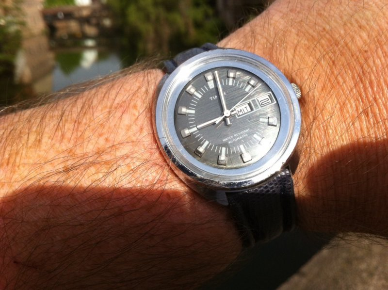 Timex Day Date Automatic 0205.jpg