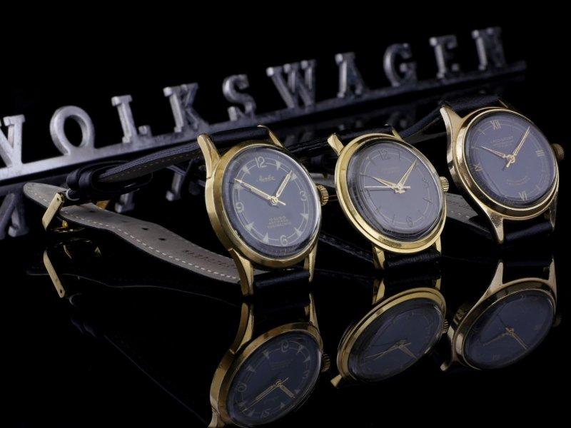 VW-Uhren_Still_06_1600.jpg
