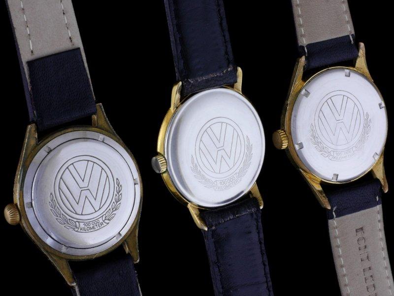 VW-Uhren-Parade_04_1600.jpg