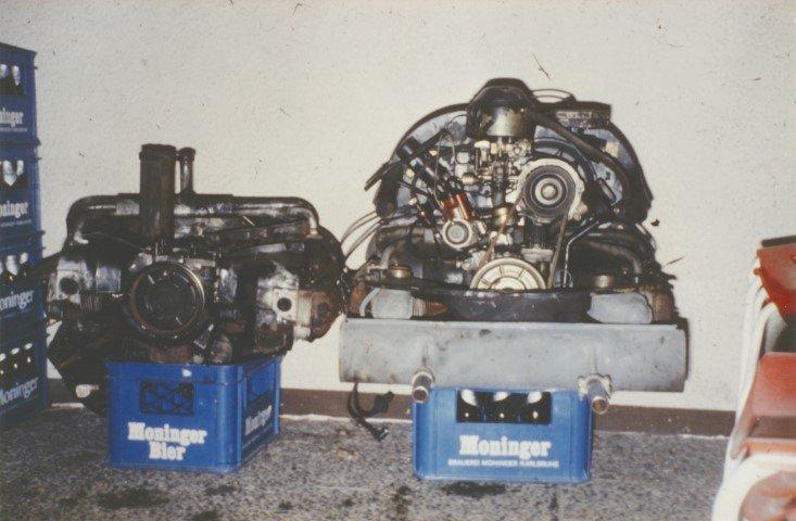 Käfer-Motoren_FR_1989_72erSparkaefer_854.jpg