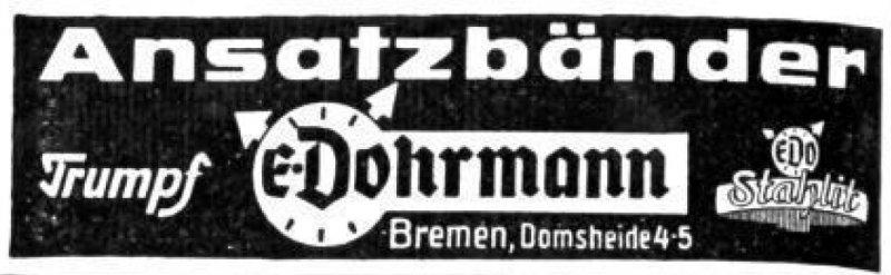 Uhrmacherkunst_1940_S40_Dohrmann-Stahlit.jpg