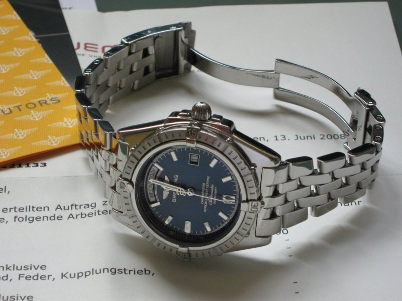 breitling headwind august 002.jpg