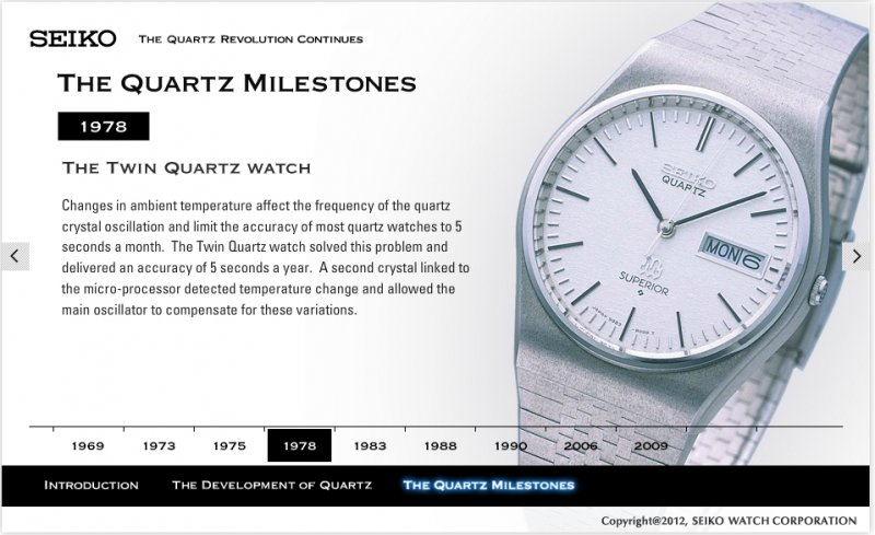The Quartz Milestones The Quartz Revolution Continues.jpg