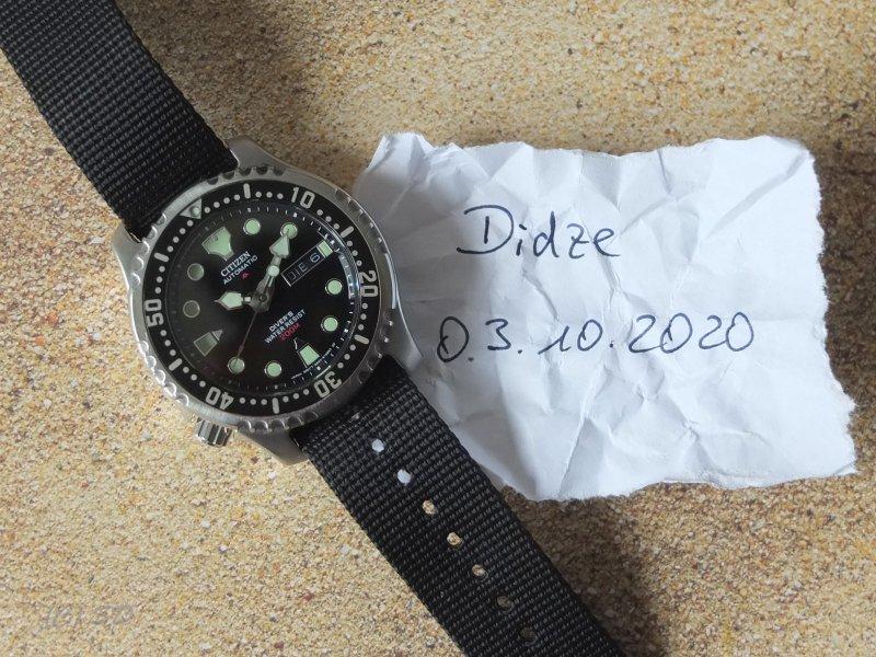 DSCF5113klein.jpg