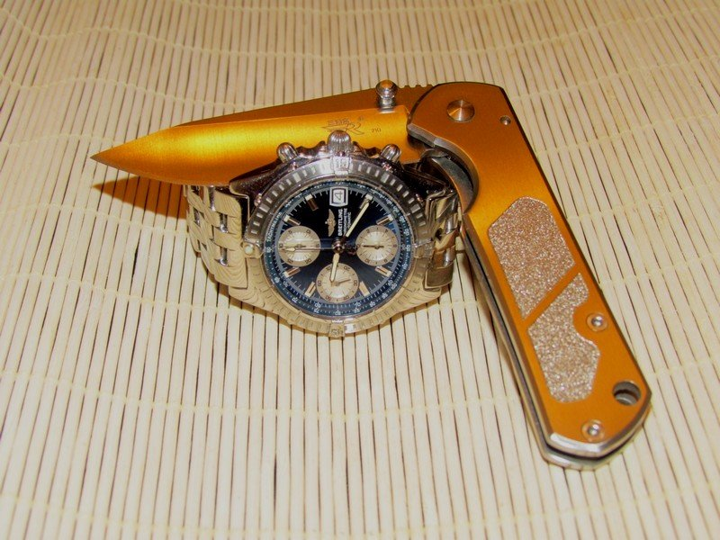 Breitling_SRM710.jpg