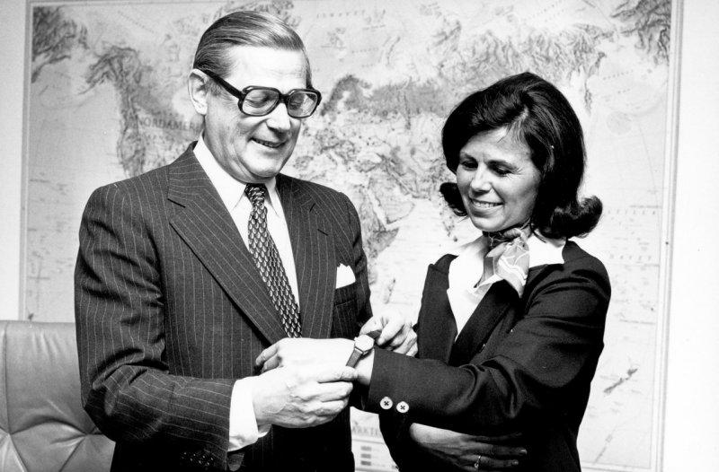 Jubileumsklocka-1977-2.jpg