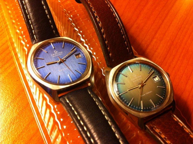 Couple blue green 3.jpg