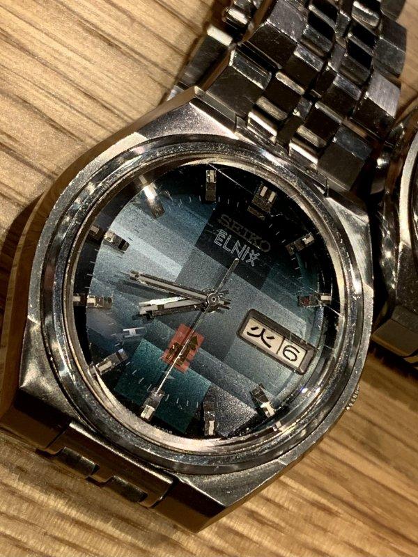 5CC8A312-1597-48D7-BD93-D76D12F7D02D.jpeg