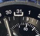 3312912