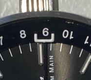 3312932