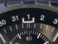 3312938